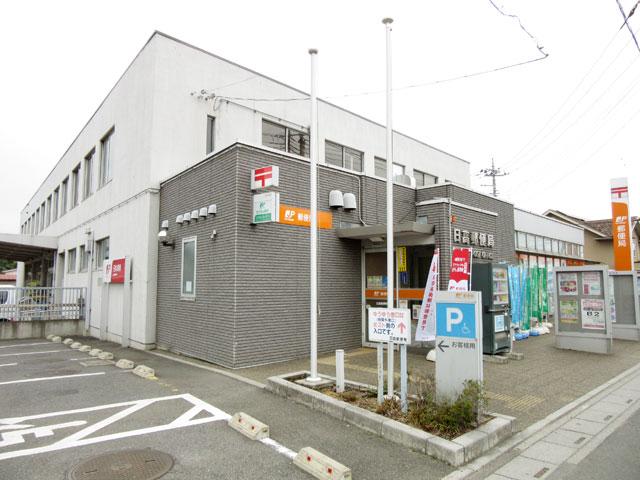 高麗川駅のエリア情報9