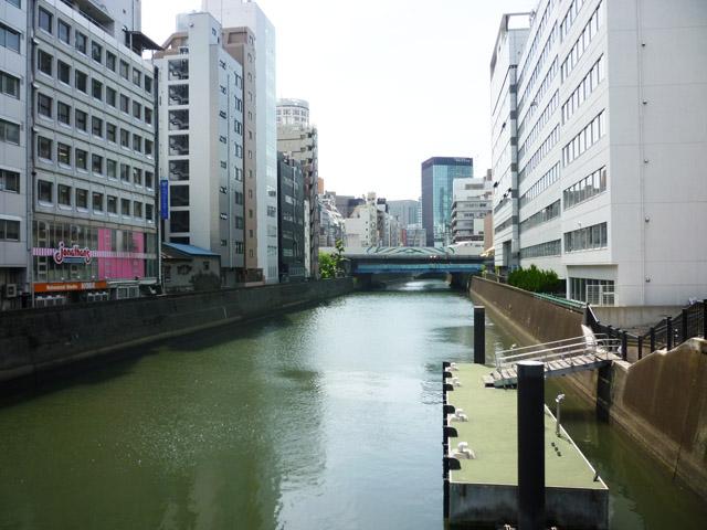 秋葉原駅のエリア情報4