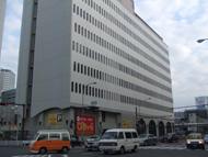 桜木町駅のエリア情報10
