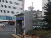 桜木町駅のエリア情報2