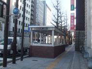 桜木町駅のエリア情報7