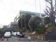 桜木町駅のエリア情報9