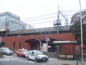 関内駅のエリア情報1