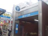 関内駅のエリア情報2