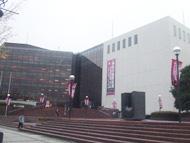 関内駅のエリア情報8