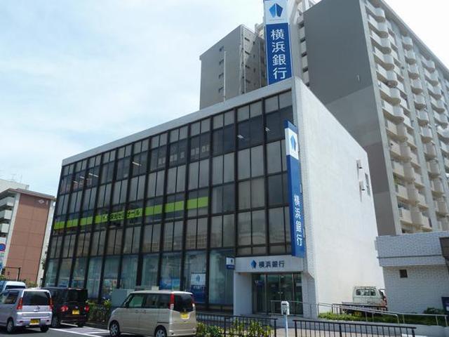 本郷台駅のエリア情報8