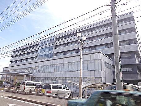 津田沼駅のエリア情報5