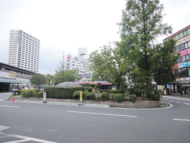 小岩駅のエリア情報7
