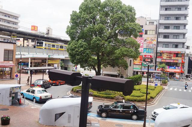 平井駅のエリア情報5