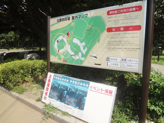 桜木駅のエリア情報6