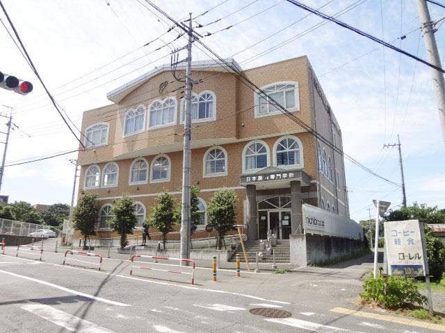 丸山駅のエリア情報5
