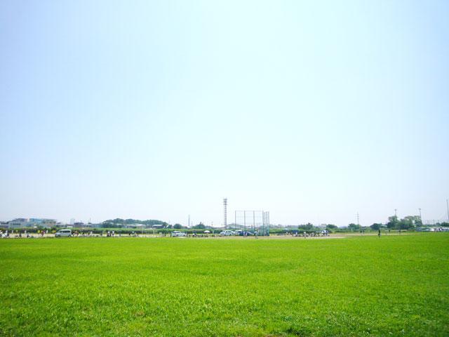 八潮駅のエリア情報7