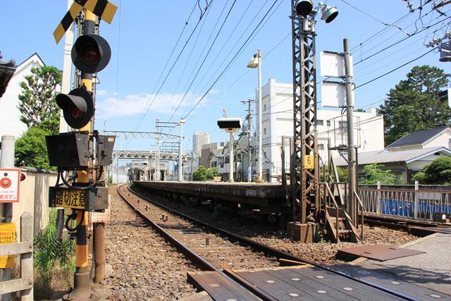 菅野駅のエリア情報4
