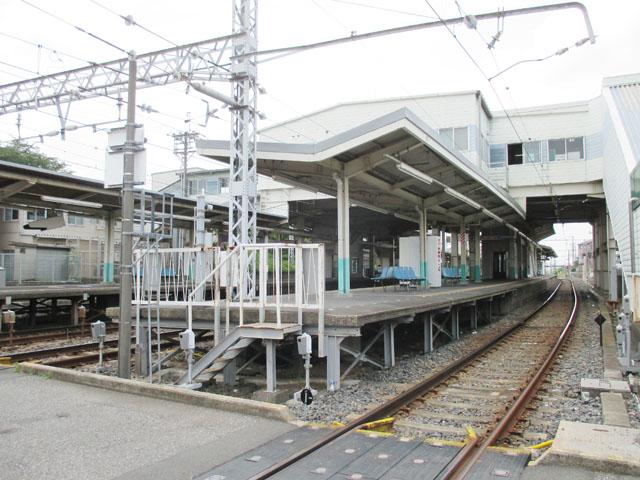 東中山駅のエリア情報2