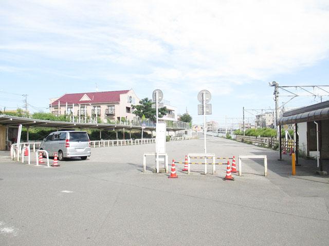 東中山駅のエリア情報3