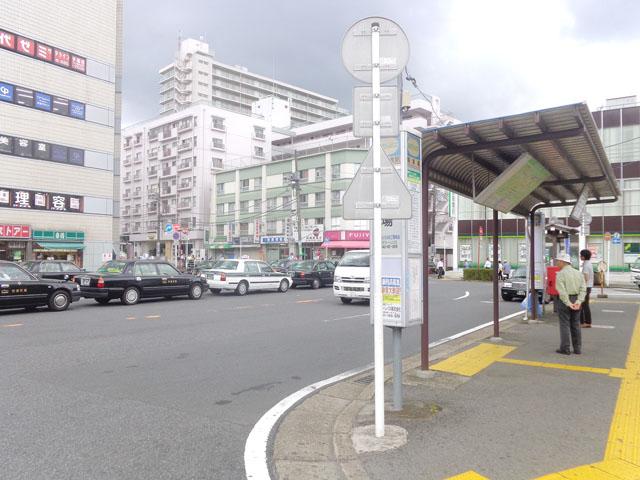京成佐倉駅のエリア情報3
