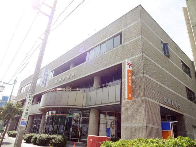四ツ木駅のエリア情報5