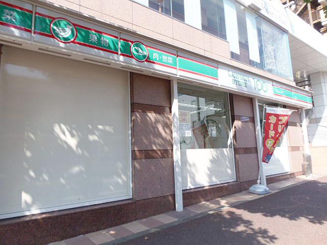 京成幕張本郷駅のエリア情報2