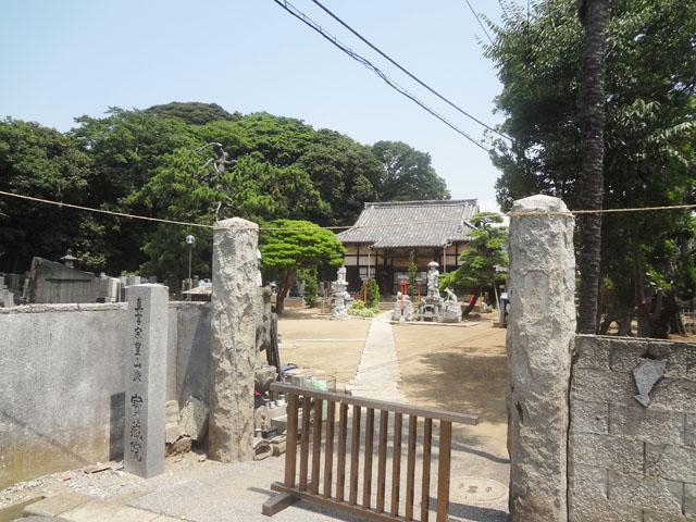 検見川駅のエリア情報3