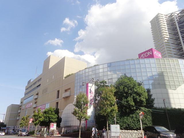 京成稲毛駅のエリア情報10
