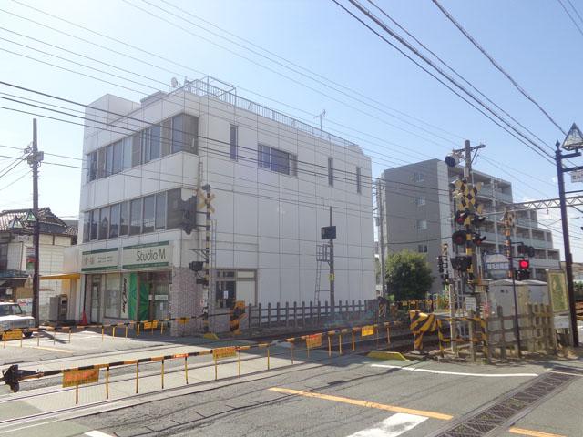 京成稲毛駅のエリア情報9
