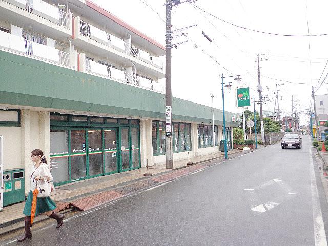 習志野駅のエリア情報4