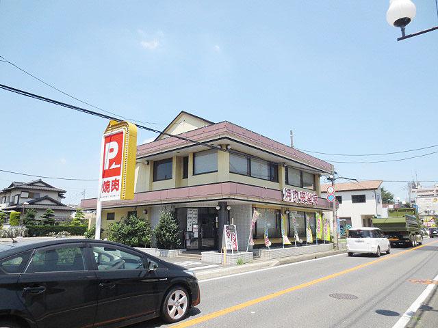 鎌ヶ谷大仏駅のエリア情報5