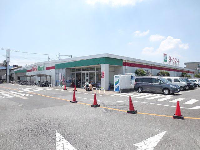鎌ヶ谷大仏駅のエリア情報7