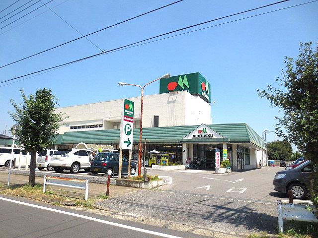 初富駅のエリア情報3