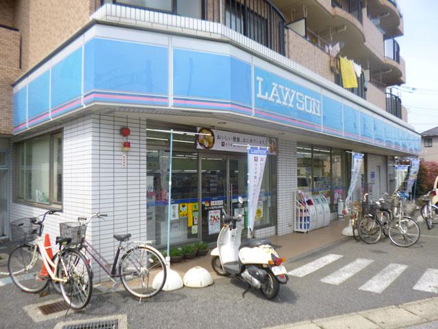 元山駅のエリア情報4