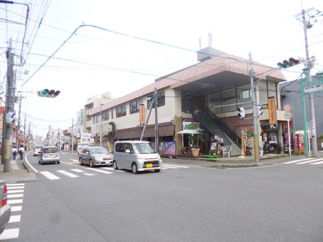 みのり台駅のエリア情報5