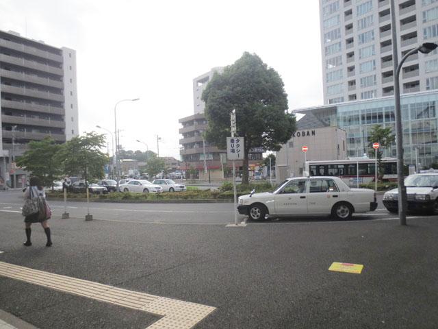 東松戸駅のエリア情報3