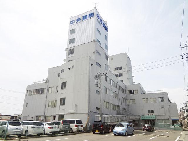 東岩槻駅のエリア情報15