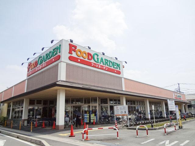 七里駅のエリア情報6