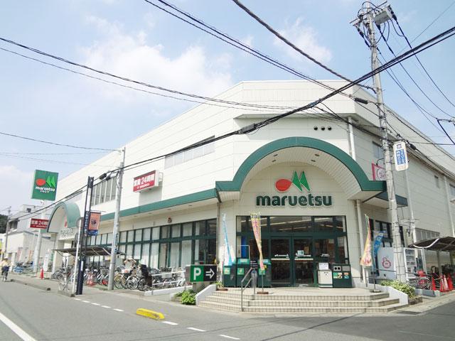 大和田駅のエリア情報4