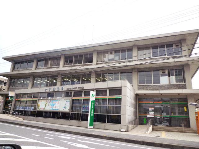 北大宮駅のエリア情報9