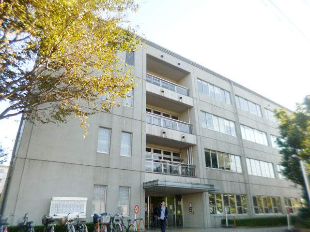 川越駅のエリア情報11