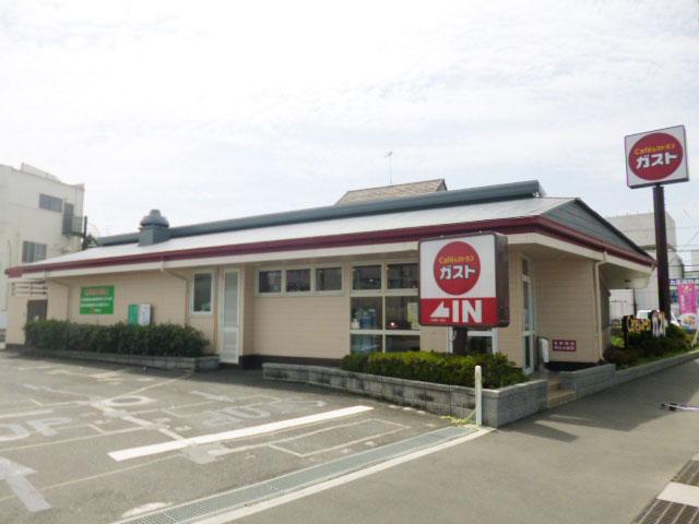 霞ヶ関駅のエリア情報2