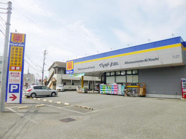 霞ヶ関駅のエリア情報6