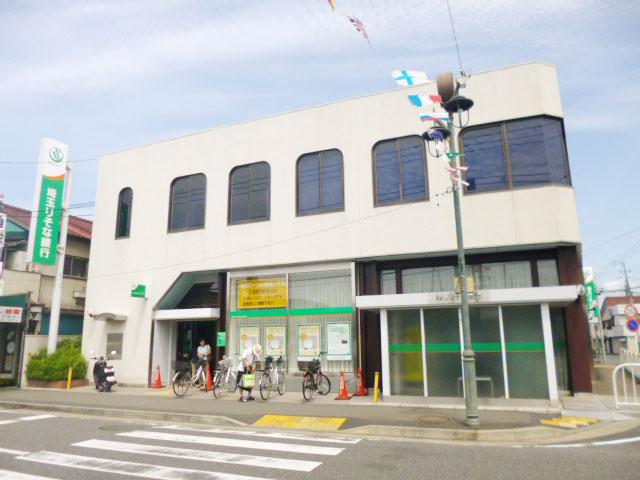 霞ヶ関駅のエリア情報7