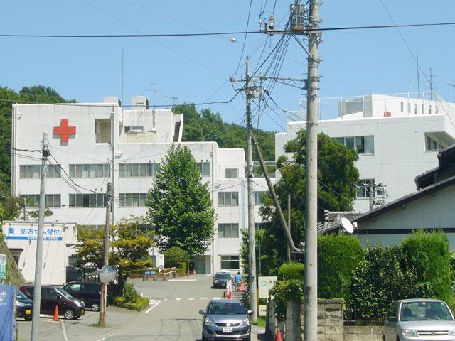 小川町駅のエリア情報12