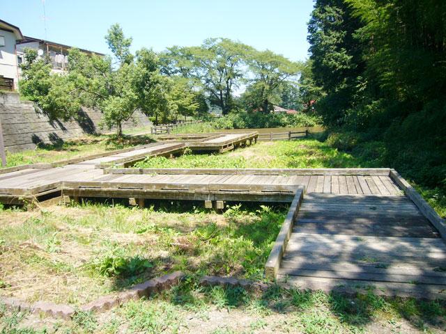 小川町駅のエリア情報7