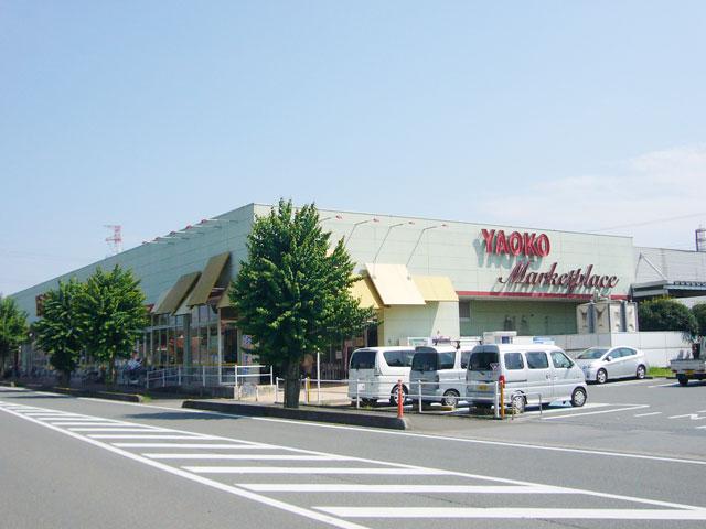 一本松駅のエリア情報3
