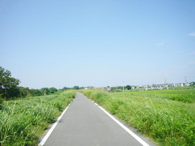 一本松駅のエリア情報9