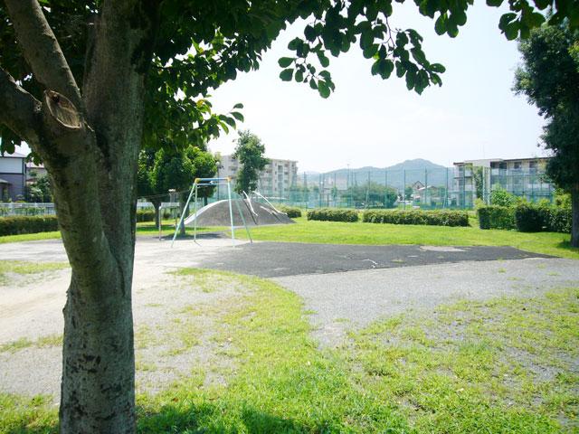 東毛呂駅のエリア情報8
