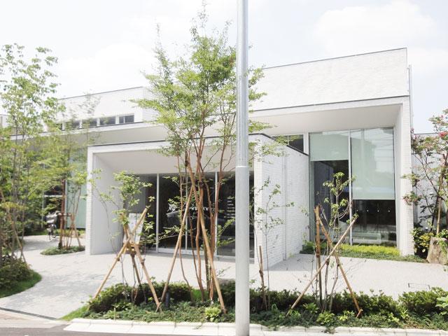 桜台駅のエリア情報10