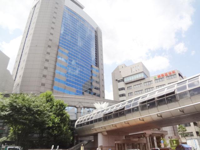 練馬駅のエリア情報9