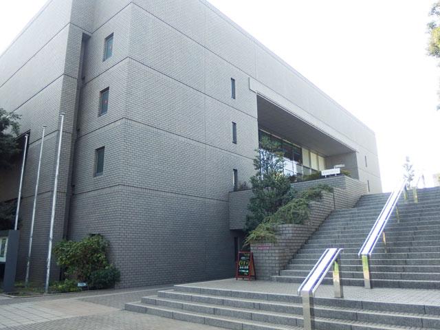 中村橋駅のエリア情報11