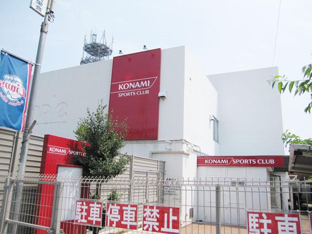 所沢駅のエリア情報7