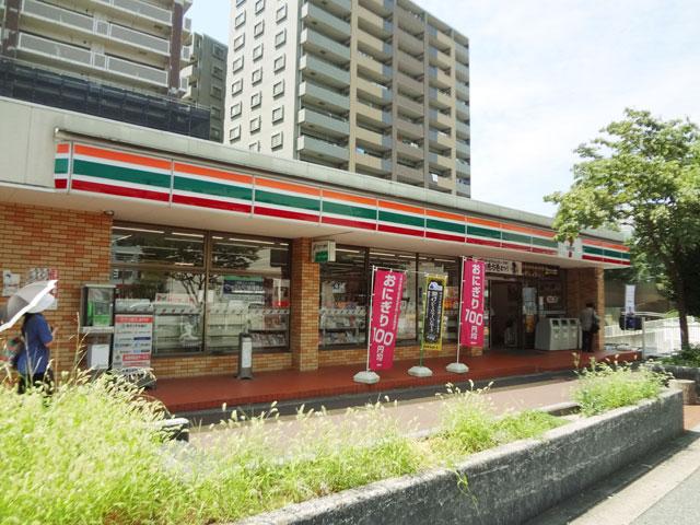 入間市駅のエリア情報5